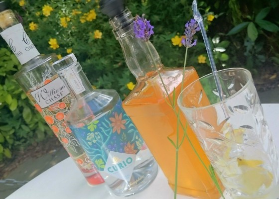 Gin-Penventon-Hotel-Cornwall-must-try
