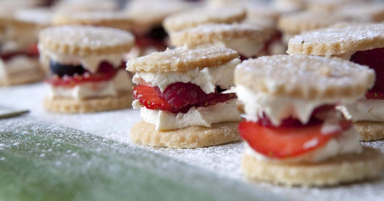 Blog-post-Food-Festival-Cornwall-Penventon-Hotel (1)