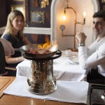 Penventon-Park-Hotel-Private-dining-cornwall