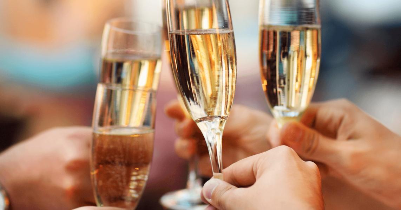 Cornwall-bride-awards-toast-penventon-park-hotel