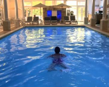 Penventon-Leisure-Club-Cornwall-Indoor-Pool