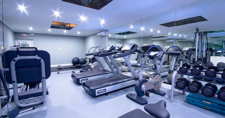 Penventon-Hotel-leisure-facilities-corporate-membership-Cornwall (1)