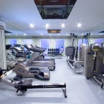 Penventon-fitness-suite-redruth-cornwall-01