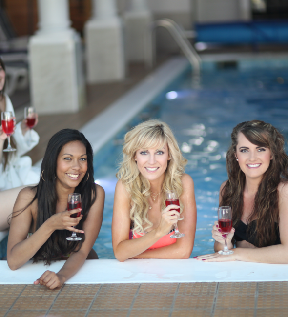 leisure-spa-with-swimming-pool-cornwall-penventon-park-hotel