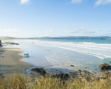 Explore-Cornwall-Beaches-Penventon-Hotel