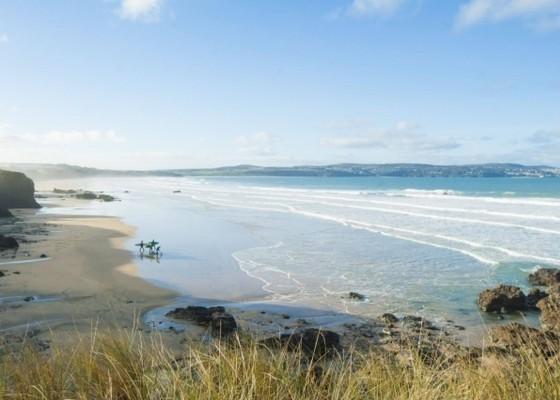 Explore-Cornwall-Beaches-Penventon-Hotel