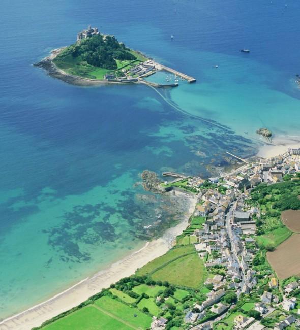 St-Michaels-Mount-Cornwall-explore-Penventon-Hotel (1)