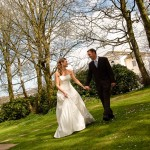 secret-garden-wedding-venue-cornwall-penventon
