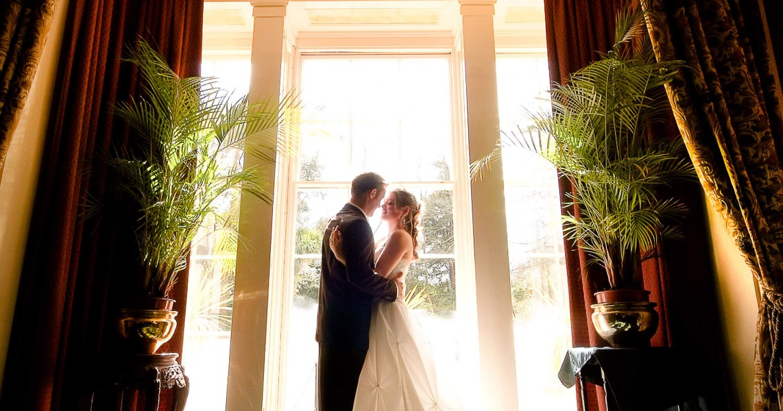 georgian-mansion-wedding-venue-cornwall-Penventon-Hotel