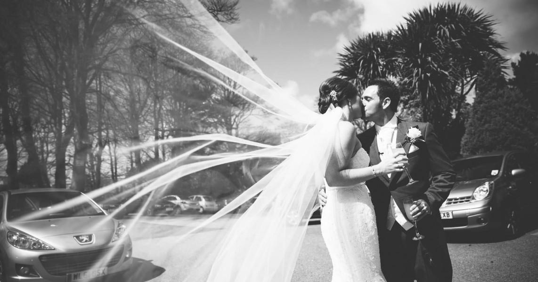 Hotel-wedding-venue-cornwall-Penventon-Hotel