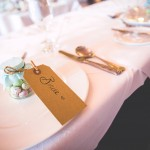 table-favours-wedding-venue-cornwall-penventon-park-hotel