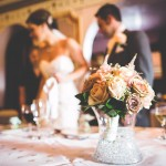 vintage-wedding-venue-cornwall-penventon-park-hotel-redruth