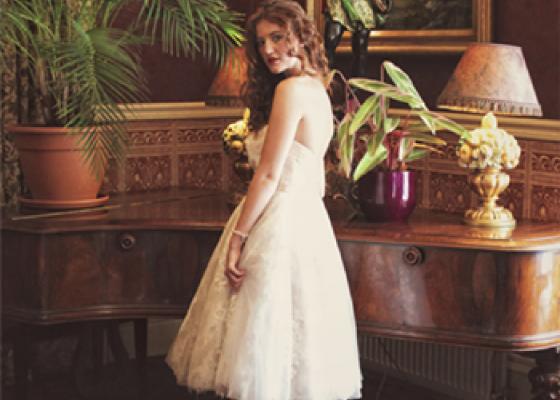Vogue-Magazine-Wedding-photography-Penventon-Hotel